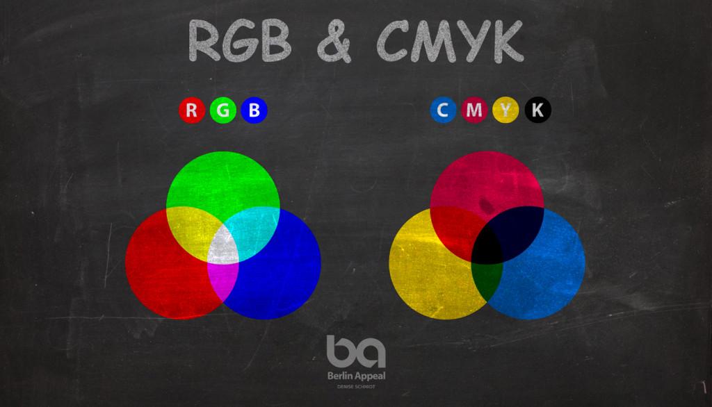 2015-05-25_cmyk-rgb