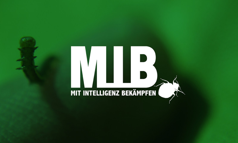 MIB Ungezieferabwehr