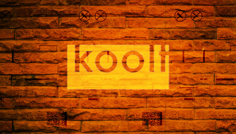 Koolt Screenshade