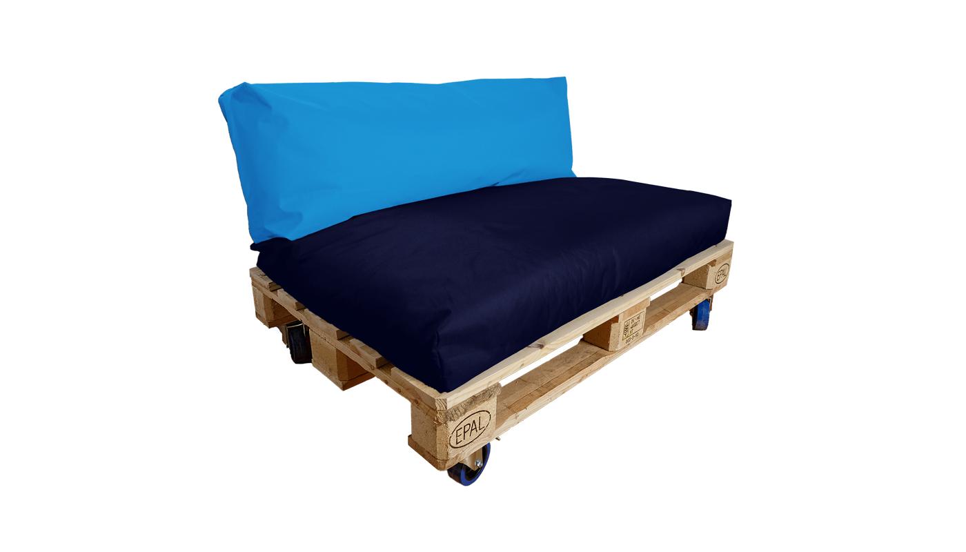 patch home. Black Bedroom Furniture Sets. Home Design Ideas