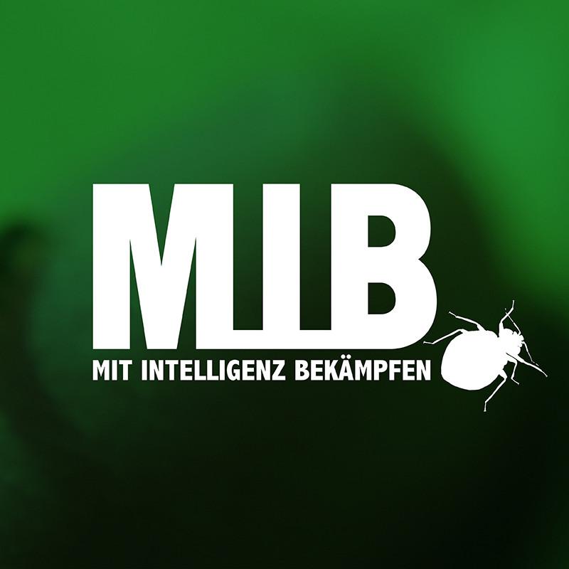 Portfoliobild MIB Ungezieferabwehr
