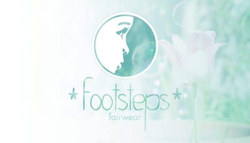 Footsteps – Fairwear